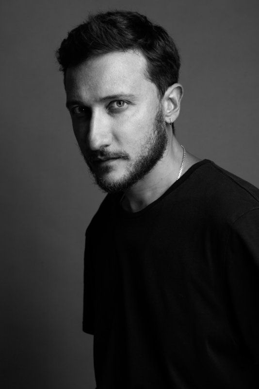 Marco De Vincenzo_designer portrait.fotoPitti89_MilanoPlatinum