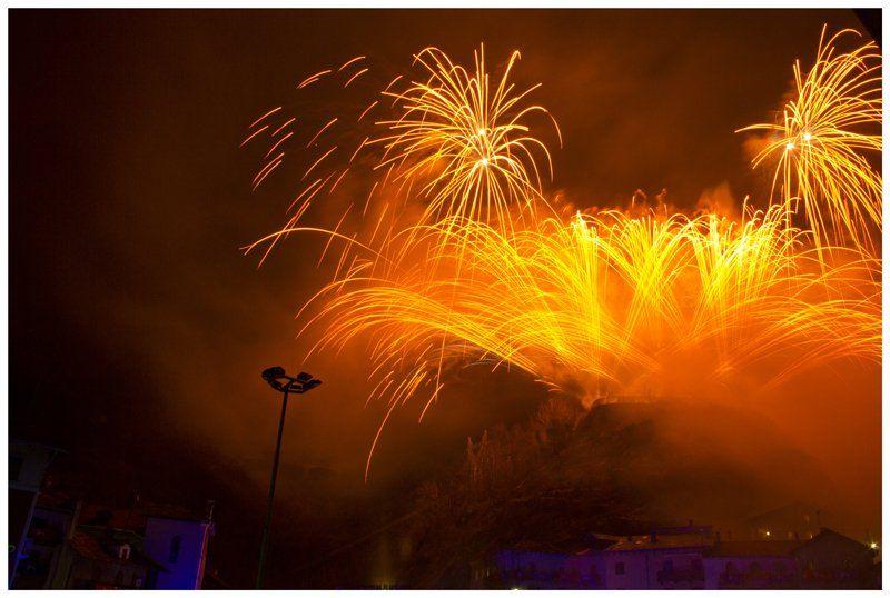 Carnevale a Pont-Saint-Martin 02 (www.carnevalepsm.it)