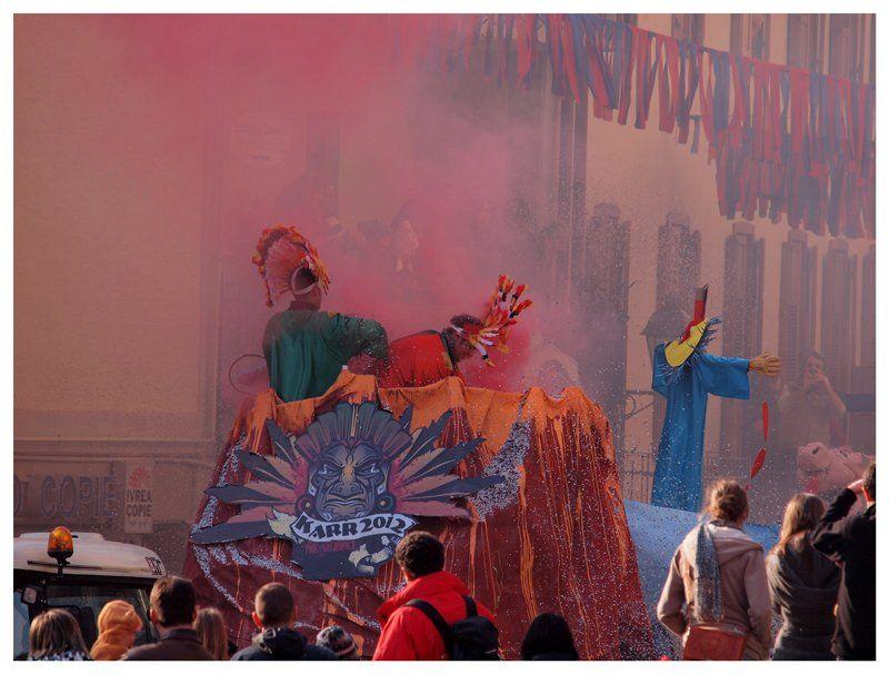 Carnevale a Pont-Saint-Martin 05 (www.carnevalepsm.it)