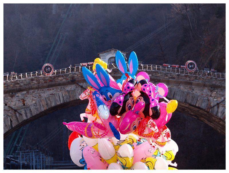 Carnevale a Pont-Saint-Martin 06 (www.carnevalepsm.it)