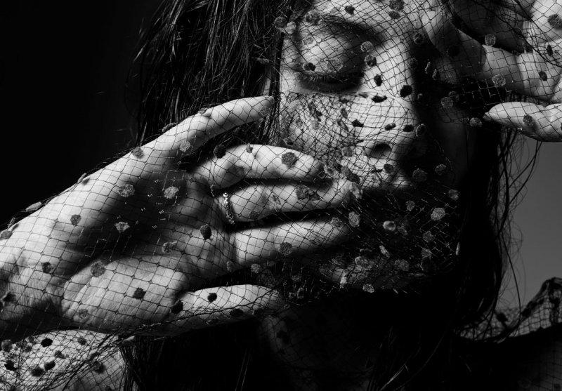 Alessandra-Mastronardi-02-©-2019-Gianluca-Fontana_1