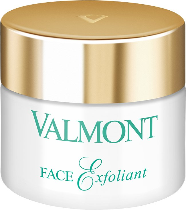 FACE-EXFOLIANT-50ML