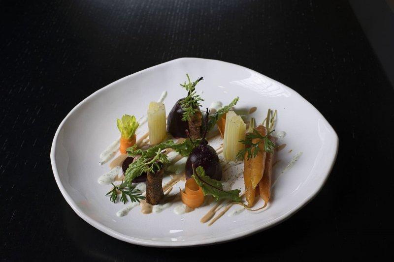 Al Ristorante Berton 8 insalate d'autore per il business lunch_6_MilanoPlatinum