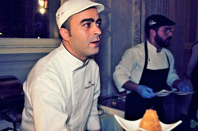 Chef-Simone-Strano_2