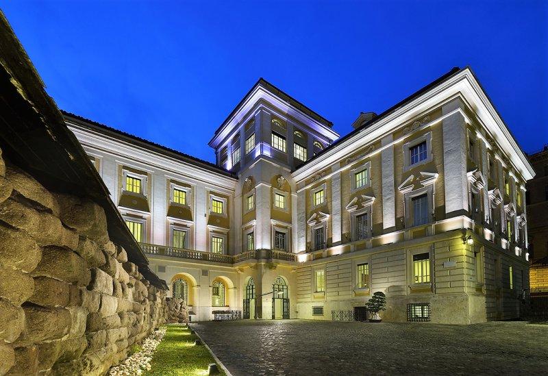 Palazzo-Montemartini_Ragosta-Hotels_Esteno-night-mod-