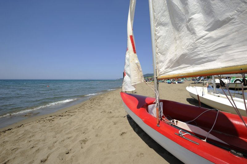 Spiaggia_vela