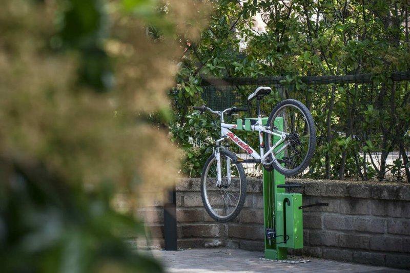 Porta_bici