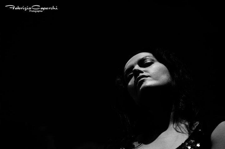 Romina Capitani 01 (credits Fabrizio Caperchi)