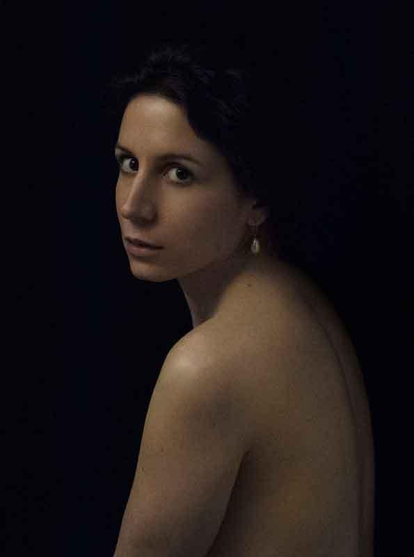 Ronald-Martinez,-Nu-Divin-n.-22,-Fotografia.-Courtesy-29-Arts-in-Progress,-Milano