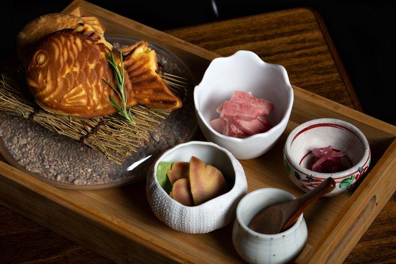 ristorante-sakeya-milano-piatto
