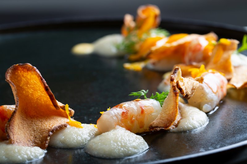 ristorante-sakeya-milano