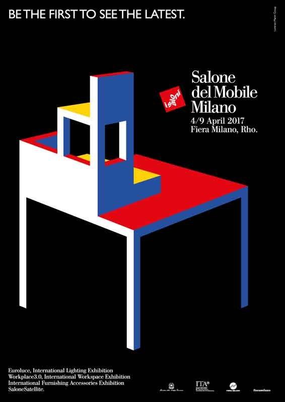 Salone-del-Mobile.Milano_2017_locandina