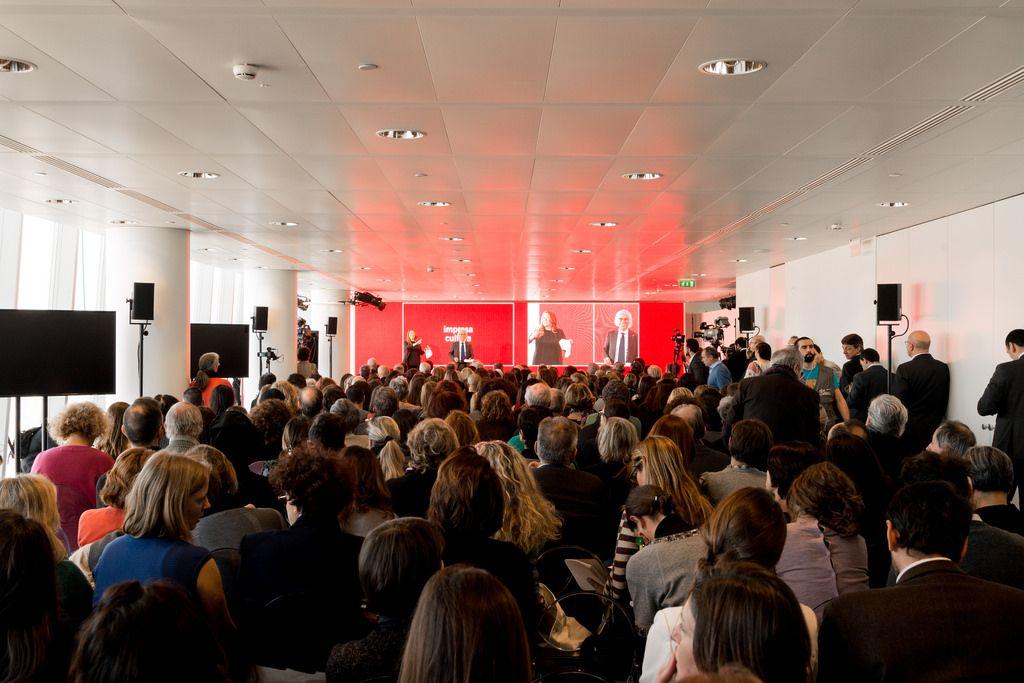 Salone del Mobile, nasce il design 3.0_public_MilanoPlatinum