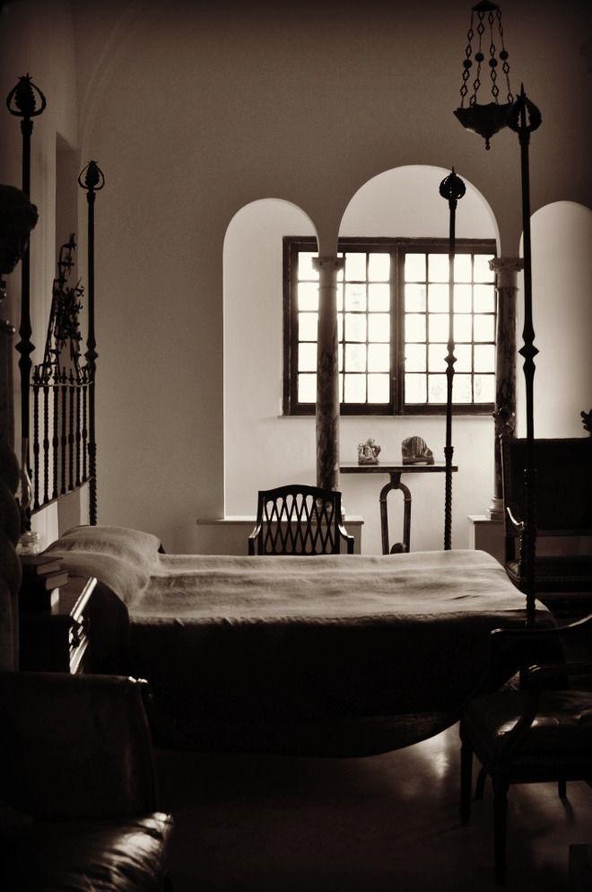 12_camera_letto