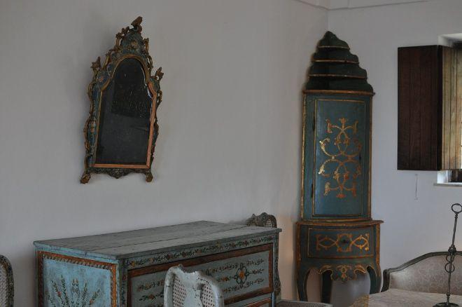 17_salone_veneziano