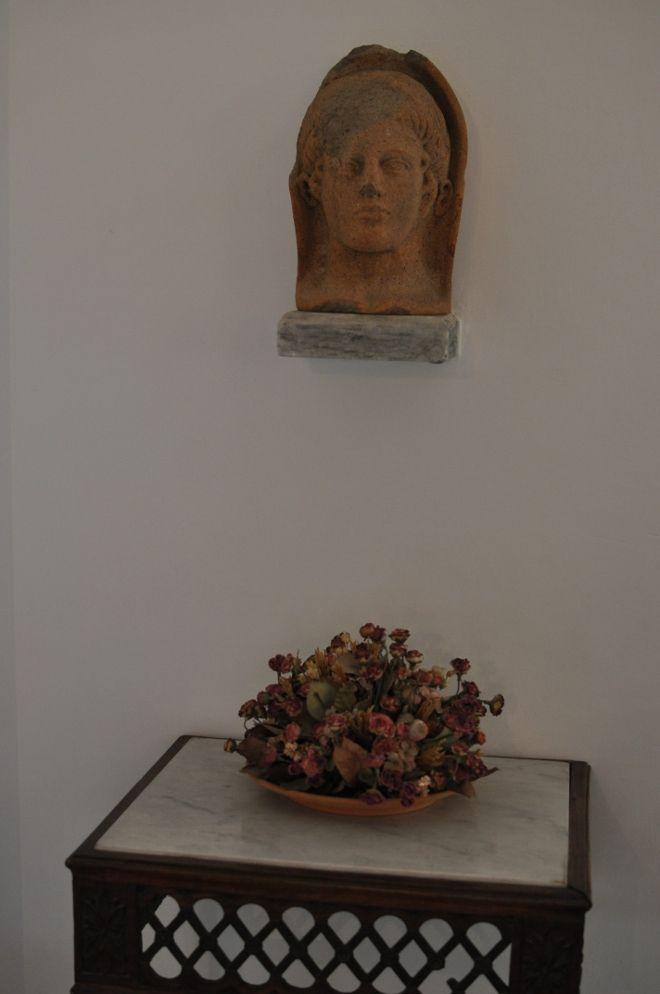 18_salone_veneziano