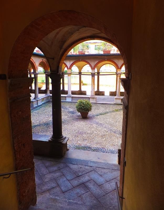 Santa Maria alla Fontana 01 (credits Milano Segreta)