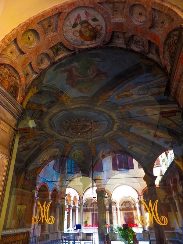 Santa Maria alla Fontana 02 (credits Milano Segreta)