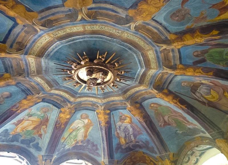 Santa Maria alla Fontana 03 (credits Milano Segreta)