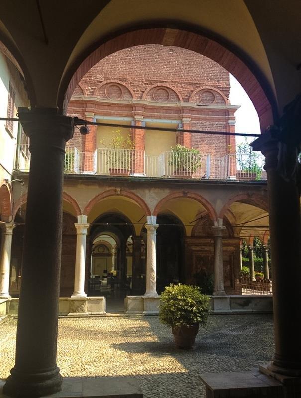 Santa Maria alla Fontana 04 (credits Milano Segreta)