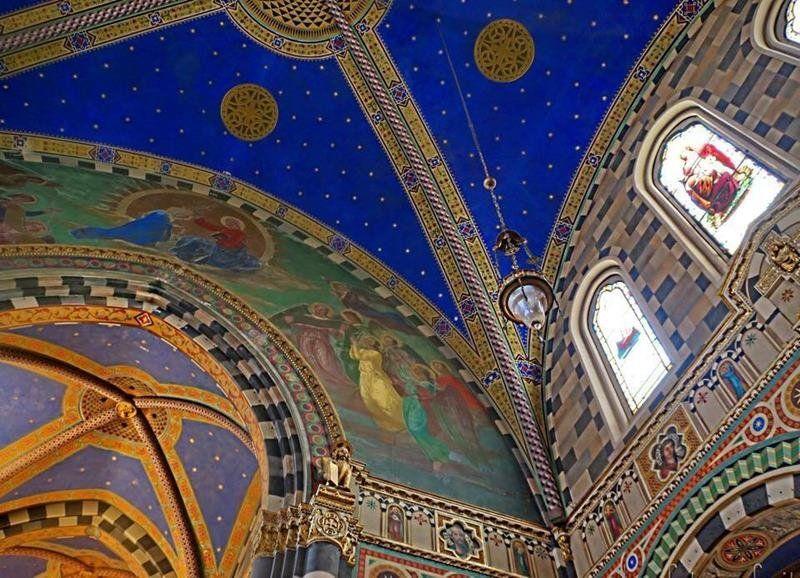Sant'Eufemia 02 (credits Milano Segreta)