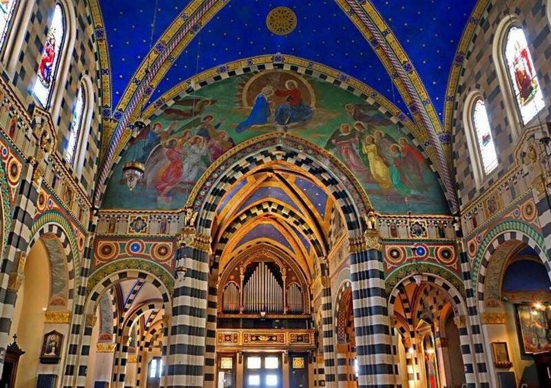 Sant'Eufemia 03 (credits Milano Segreta)