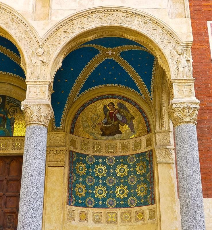 Sant'Eufemia 05 (credits Milano Segreta)
