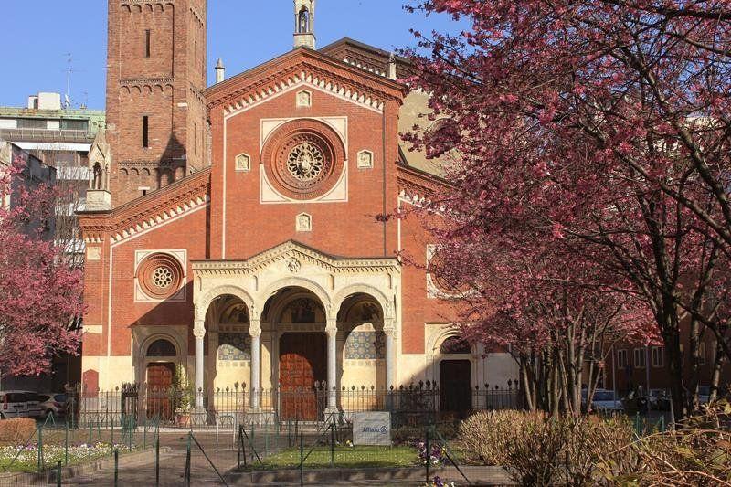 Sant'Eufemia 06 (credits Milano Segreta)