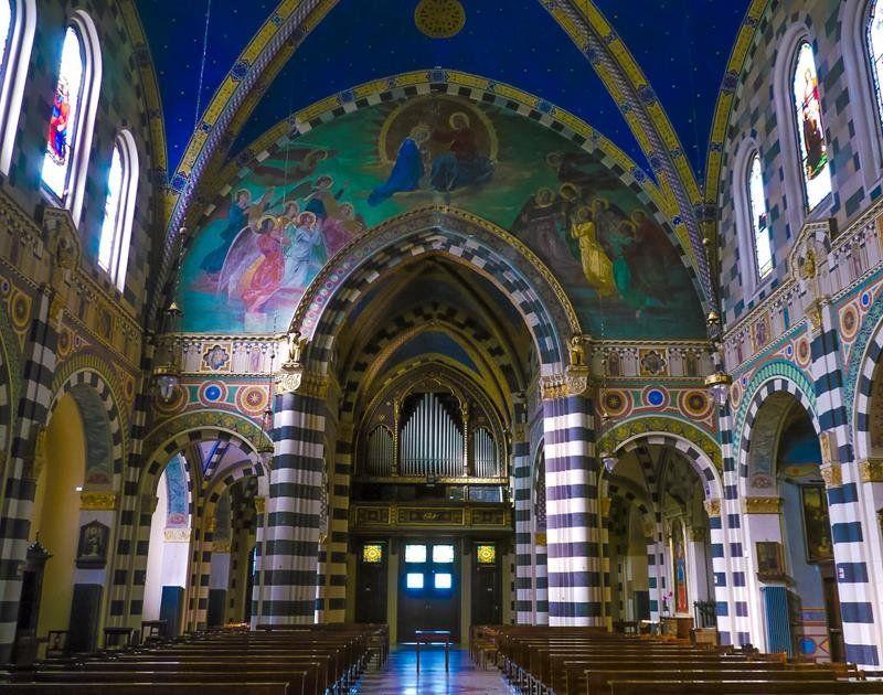 Sant'Eufemia 07 (credits Roberto S.)
