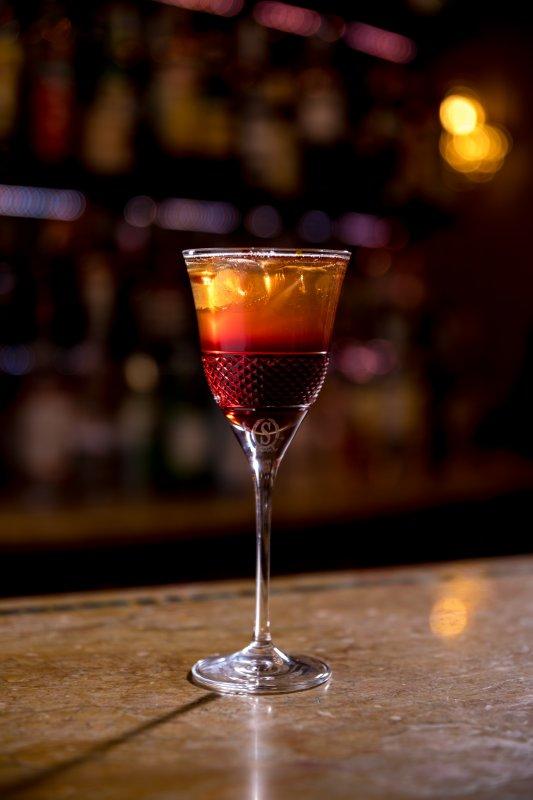 Savini-Cocktail_2