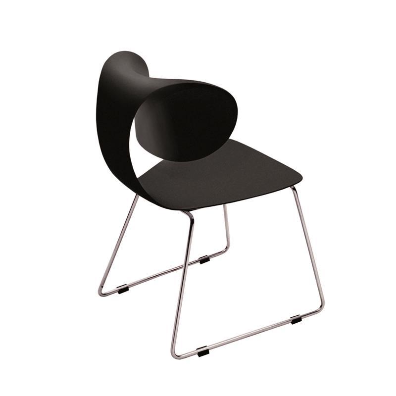 sawaya e moroni. Black Bedroom Furniture Sets. Home Design Ideas