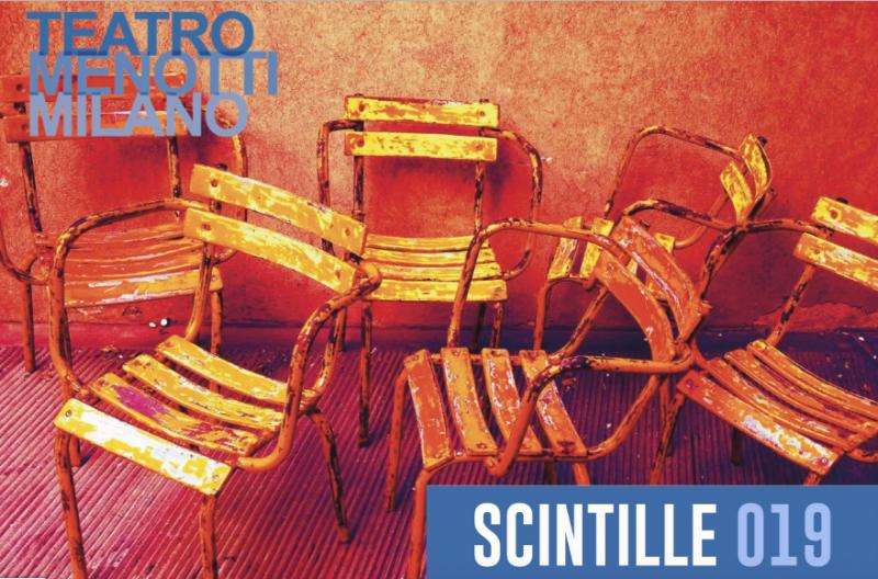 1.-Scintille-2019