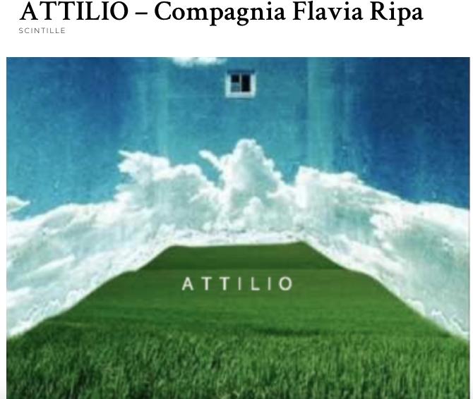 2.-Attilio-Compagnia-Flavia-Ripa