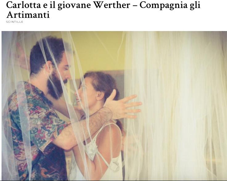 3.-Carlotta-e-il-giovane-Werther-–-Compagnia-gli-Artimanti