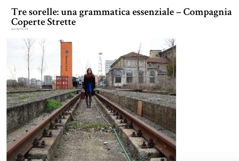 4.-Tre-sorelle-una-grammatica-essenziale-–-Compagnia-Coperte-Strette