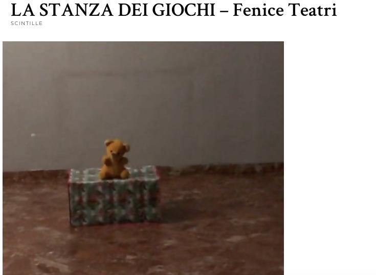 6.-LA-STANZA-DEI-GIOCHI-–-Fenice-Teatri