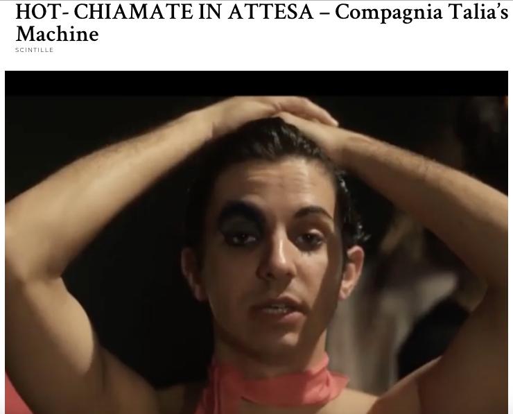 7.-HOT-CHIAMATE-IN-ATTESA-–-Compagnia-Talia's-Machine