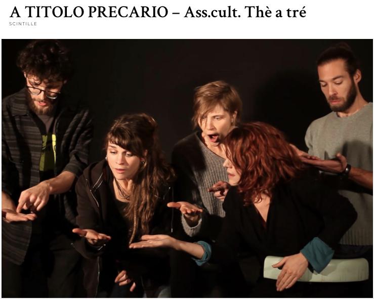 8.-A-TITOLO-PRECARIO-–-Ass.cult_.-Thè-a-tré