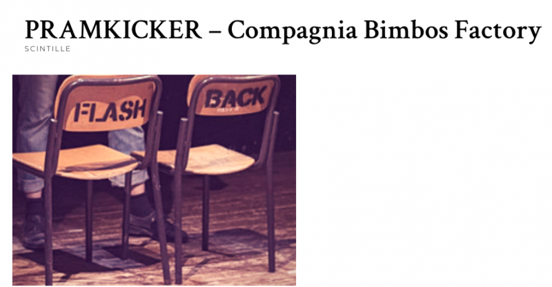 9.-PRAMKICKER-–-Compagnia-Bimbos-Factory
