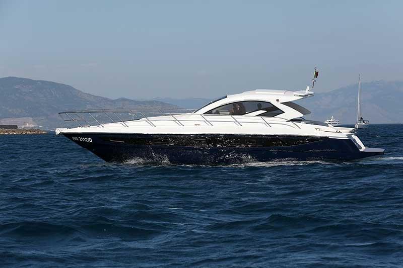 SEA TOP 13.90 DI BLU MARTIN_Sea-Top-13.90-external-MilanoPlatinum