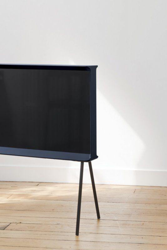 RONAN & ERWAN BOUROULLEC E SAMSUNG SERIF TV_samsung_MilanoPlatinum