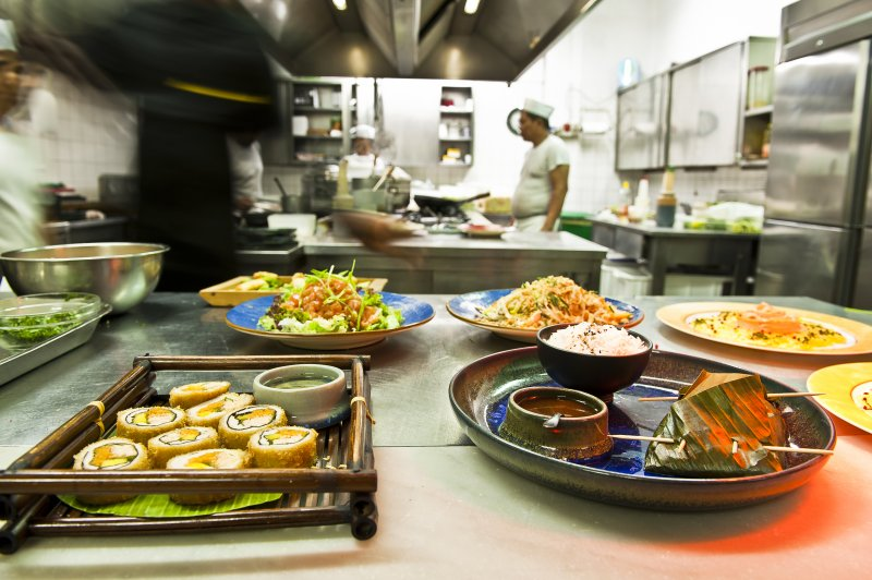 asian-cucina