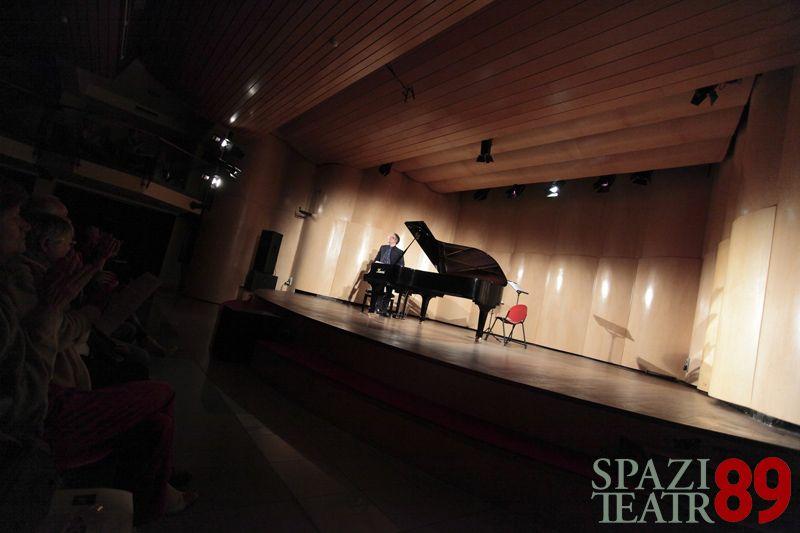 Jazz, Max Ionata @Spazioteatro89_piano_MilanoPlatinum