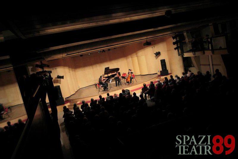 Jazz, Max Ionata @Spazioteatro89_terzetto_MilanoPlatinum