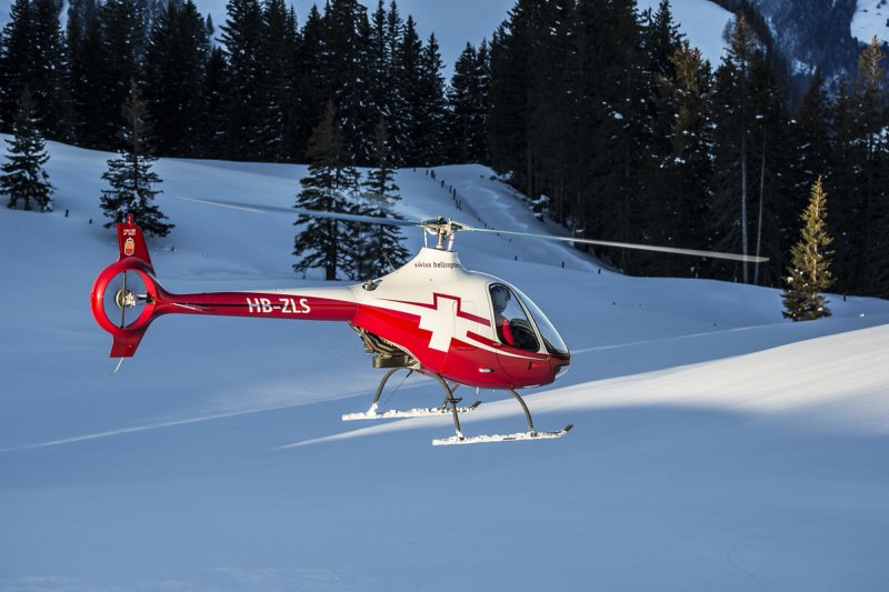 swiss helicopter3