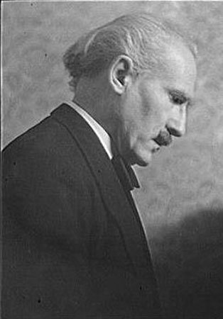 Arturo_Toscanini