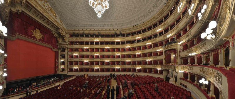 Teatro_alla_Scala_interior