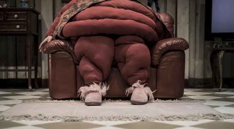 La-donna-più-grassa-del-mondo-©-Nicolò-Degl'Incerti-Tocci