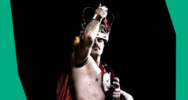 Qeenmania-Rhapsody