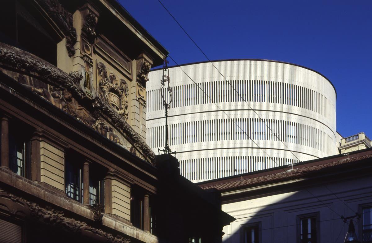 Teatro alla Scala_PinoMusi_MilanoPlatinum